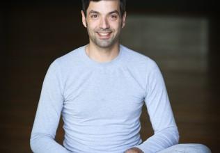 Marco_yoga4