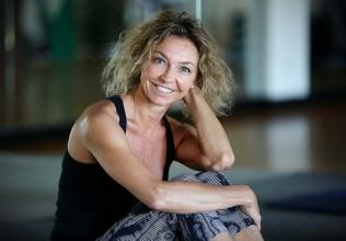 Simonetta-Amadori_Pilates-base_Aerostep-Soft5